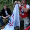 День рождения клуба pajero4x4.ru - 2007 г.